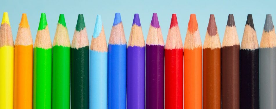 art-materials-colored-pencils