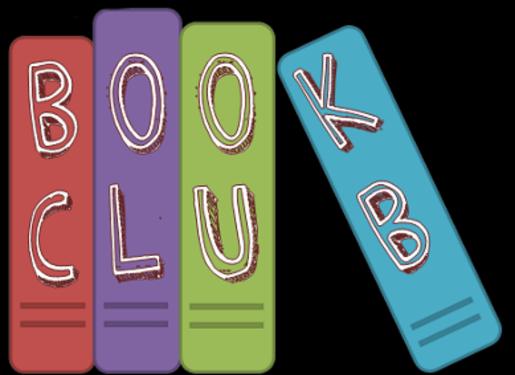 bookclubonlockers